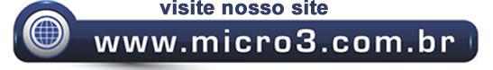 www.micro3.com.br