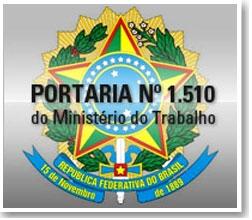 portaria-1510